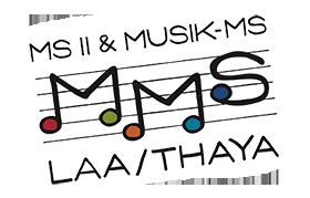 MS Laa 2 & Musik NMS Laa . Home